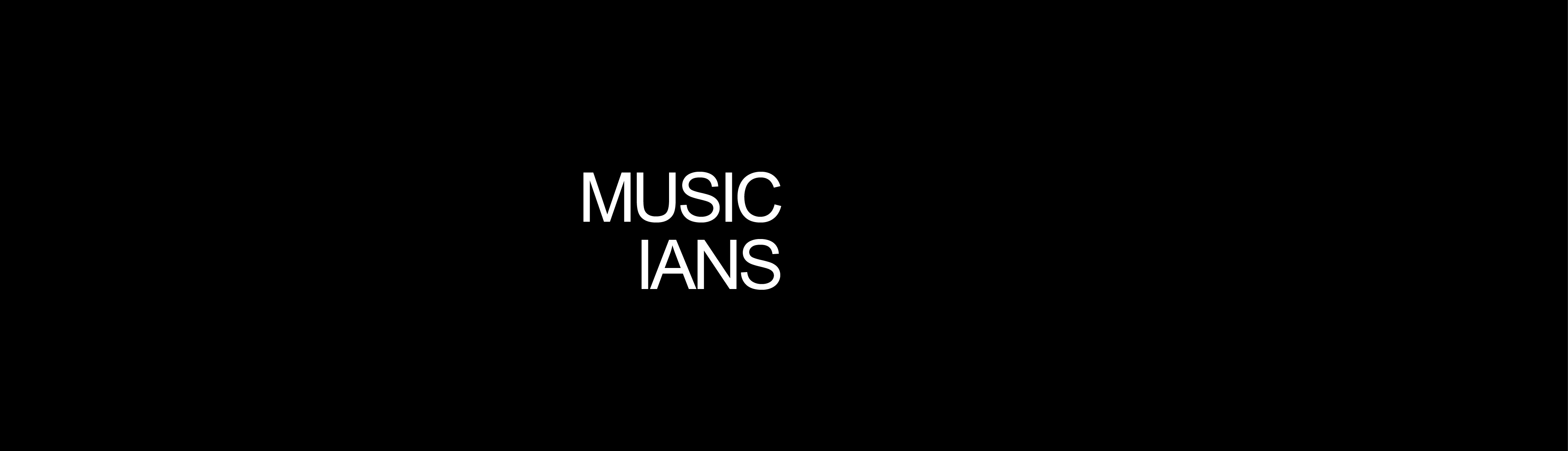 BANNER-Musicians.jpg