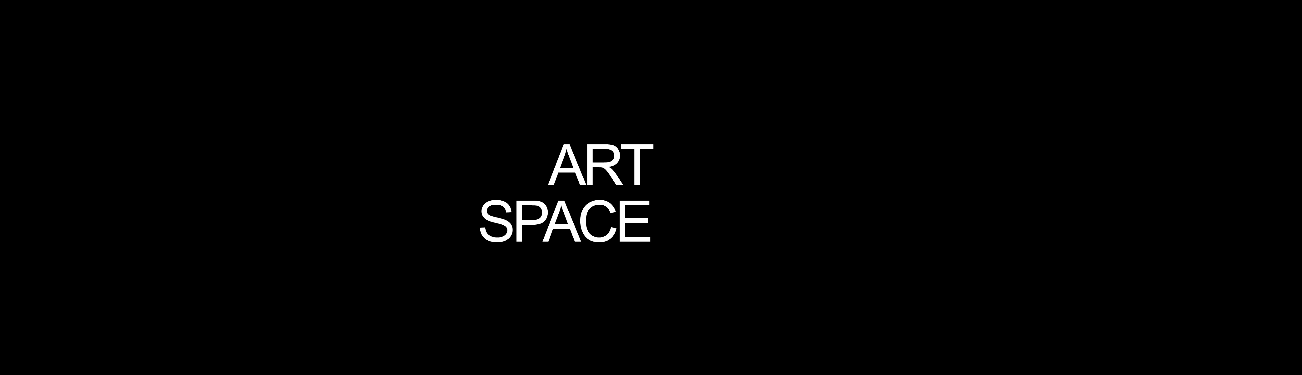 BANNER-art_space.jpg