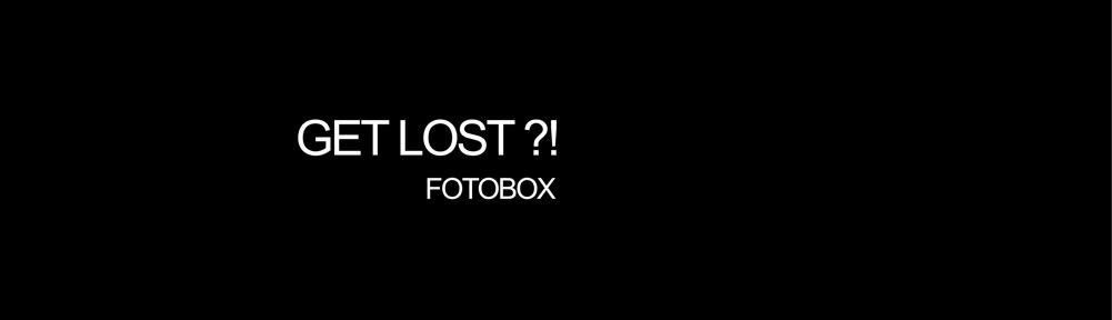 BANNER-get_lost_Fotobox.jpg