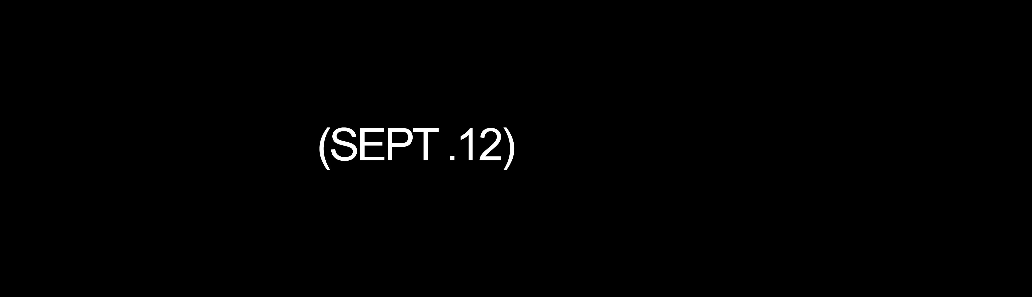 BANNER-sept12.jpg